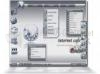 Download aston secure desktop