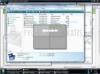 TÉLÉCHARGER virtual desktop manager