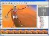 Download express animator