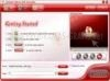 DOWNLOAD pavtube video to 3gp converter