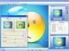 Download icon converter plus