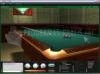 Download poolstars