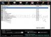 Download softdiv audio converter