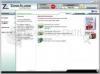 Download zonealarm antivirus vista