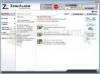 Download zonealarm suite vista
