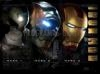 Download iron man desktop 6