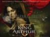 Download king arthur wallpaper ginebra