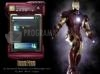 Download iron man skin for messenger