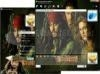 Download skin msn piratas del caribe