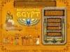 DOWNLOAD brickshooter egypt