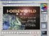 Download dvd menu studio