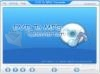 Download crystal dvd to mpeg converter