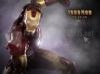 Download iron man desktop 3