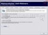SCARICARE malwarebytes anti malware