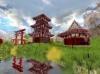 DOWNLOAD japanese garden 3d screensaver