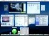 Download dexpose2 reloaded