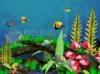 TÉLÉCHARGER fish aquarium 3d screensaver