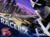 DOWNLOAD speed racer screensaver