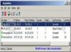DOWNLOAD ping info view