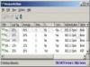 Download wireless net view