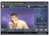 DOWNLOAD av webcam morpher