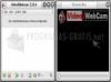 DOWNLOAD video2webcam