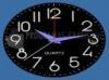 Download round clock