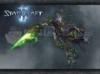SCARICARE zeratul wallpaper starcraft2