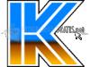 Download kega fusion