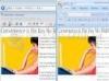 Download girdac pdf to word converter