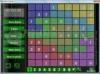 DOWNLOAD matrix sudoku