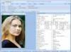 Download girdac image editor and converter