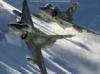 Download military aircraft screensaver