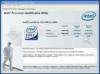 Download intel processor identification utility