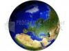 Download 3d world map