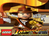 DOWNLOAD lego indiana jones original adventures