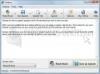 DOWNLOAD verbose text to speech converter