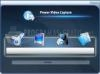 Download power video capture