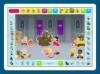 DOWNLOAD sticker book 4 fairy tales