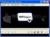 Download mplayer portable