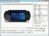 Download avex psp video converter