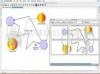 Download yed graph editor