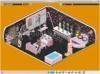 DOWNLOAD caraq room