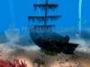 Download pirate ship 3d screensaver