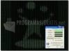 SCARICARE machinecode screensaver