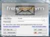 Download free port vm