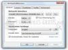 DOWNLOAD net speed monitor