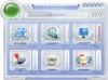 Download smart pc suite