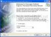 DOWNLOAD passcape outlook express password recovery