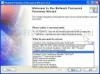 DOWNLOAD network password recovery wizard